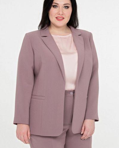 603e456b6a1 Купить женские пиджаки в интернет-магазине Киева и Украины