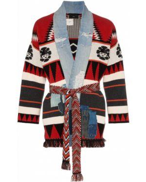 Kimono Alanui