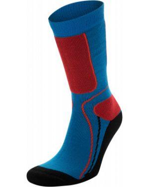 Носки Glissade