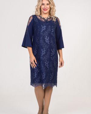 Платье платье-сарафан на торжество Luxury