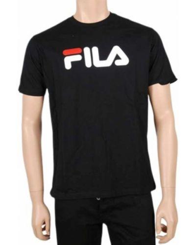 Klasyczna koszula Fila