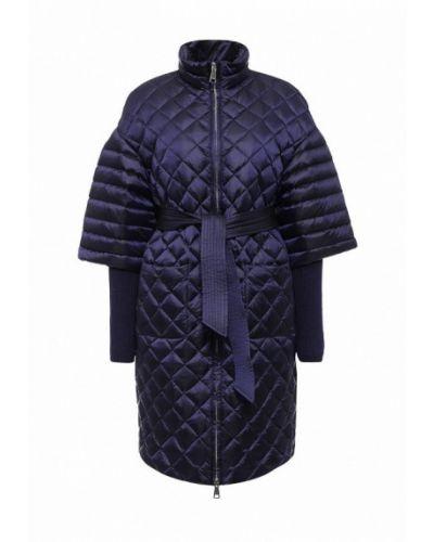 Зимняя куртка осенняя пуховая Odri