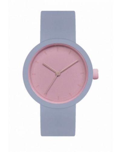 Часы O Bag