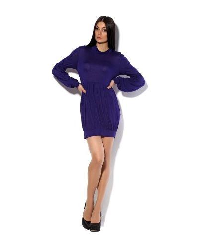 Платье - фиолетовое Phard