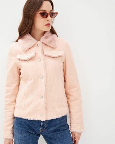 Куртка демисезонная осенняя Grand Style