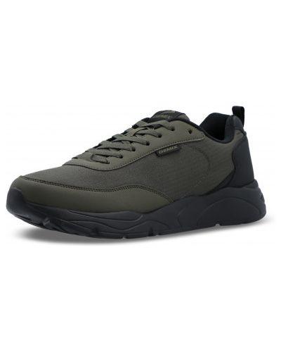 Спортивные кроссовки Demix