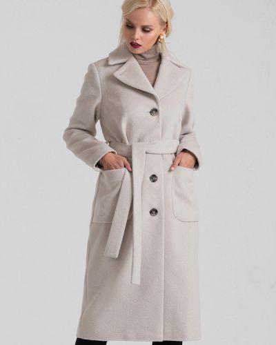 Пальто демисезонное пальто Lova