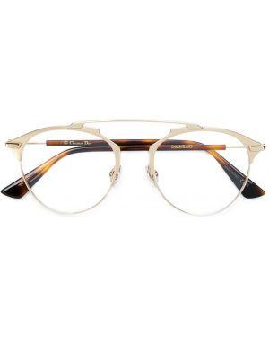 Oprawka do okularów Dior Eyewear
