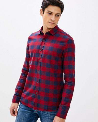 С рукавами рубашка Mavi