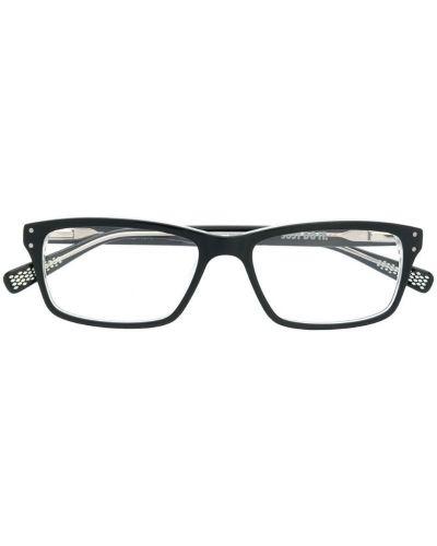 Очки черные Nike