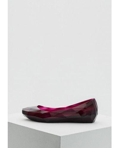 Туфли для офиса на каблуке United Nude
