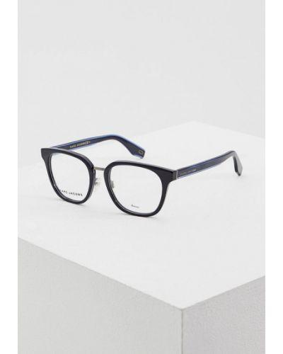 Оправа для очков синий синий Marc Jacobs