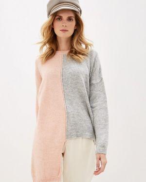 Розовый свитер Dali