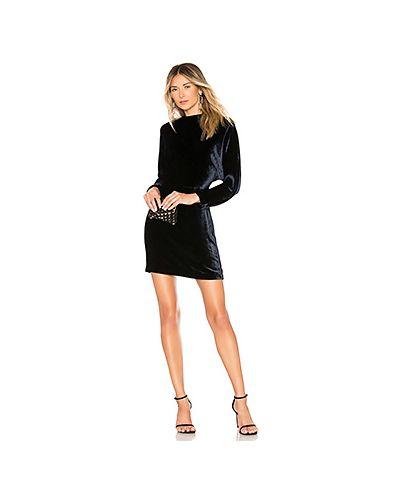 6d543524bf1 Купить платья вельветовые в интернет-магазине Киева и Украины