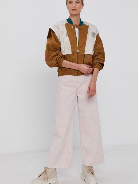 Куртка классическая Reebok Classic