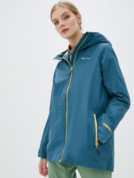 Куртка весенняя облегченная Outventure