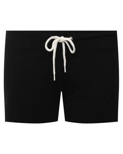 Хлопковые шорты Monrow