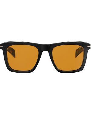 Okulary Db Eyewear By David Beckham