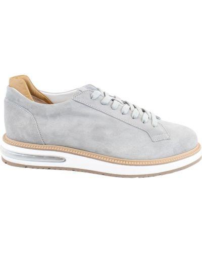 Sneakersy sznurowane Barleycorn