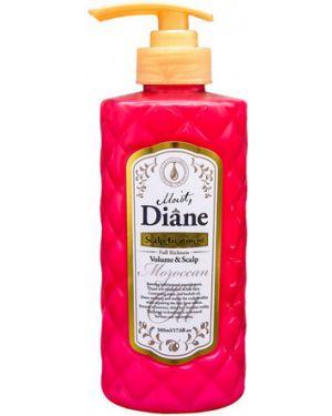 Бальзам для волос Moist Diane