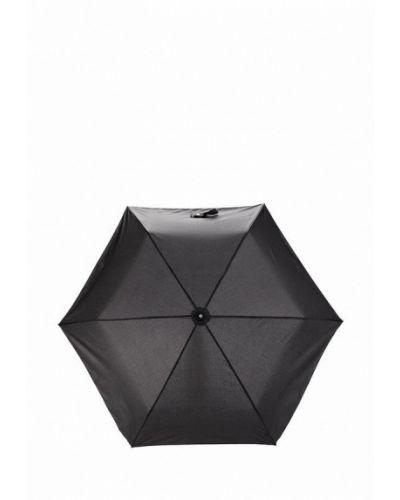 c498221b4988 Женские черные зонты - купить в интернет-магазине - Shopsy