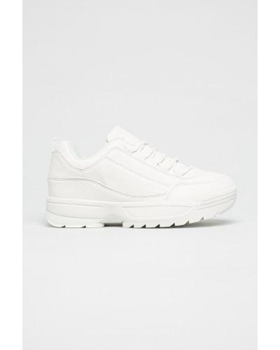 1c798cb6798b Купить женскую обувь Truffle Collection в интернет-магазине Киева и ...
