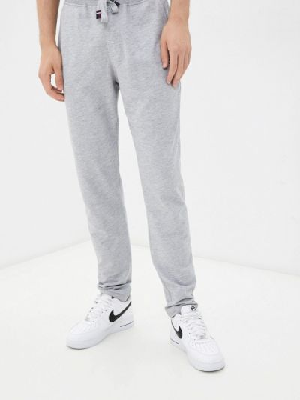 Серые спортивные брюки U.s. Polo Assn.