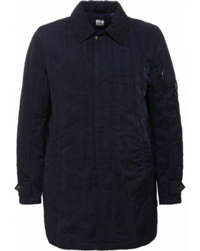 Куртка прямая C.p. Company