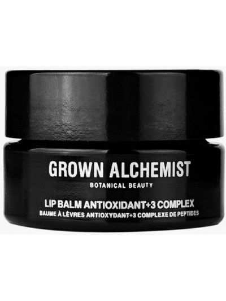 Бальзам для губ Grown Alchemist