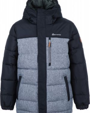 Зимняя куртка теплая спортивная Outventure