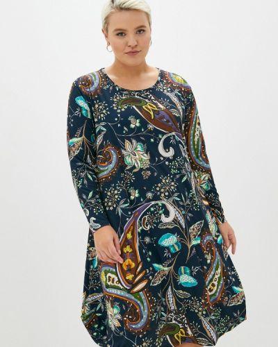 Повседневное платье Sophia