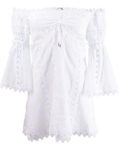 Платье Charo Ruiz