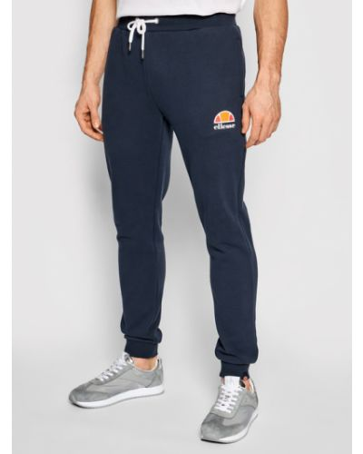 Spodni spodnie do spodni Ellesse
