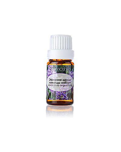 Эфирное масло аромашка