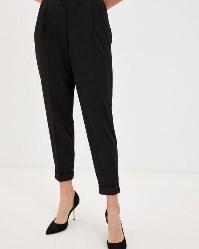 Черные брюки Rivadu