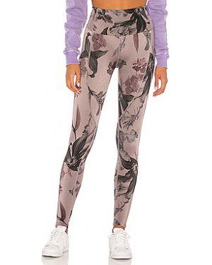 Нейлоновые брюки Maaji
