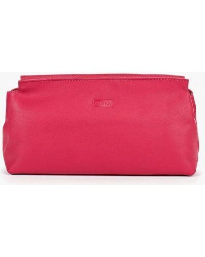 Косметичка розовый Mano