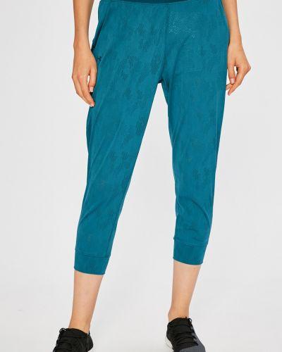 Спортивные брюки на резинке с карманами Under Armour