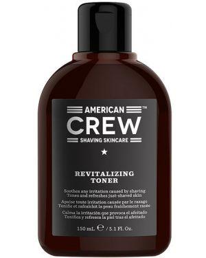 Крем для бритья American Crew