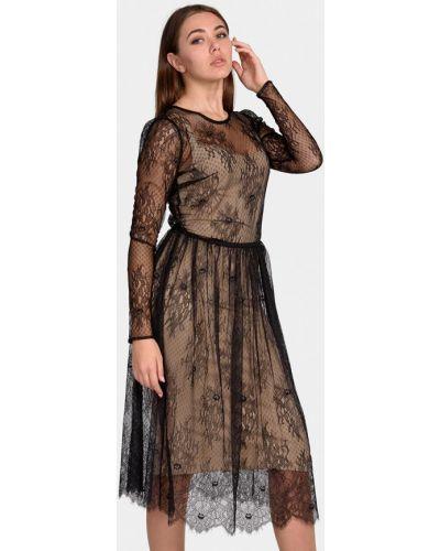 Вечернее платье O&j
