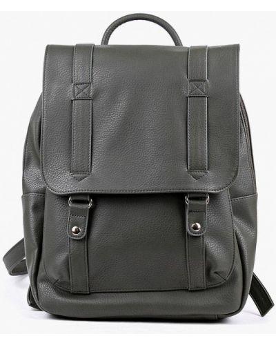 7082c400f6ce Женские рюкзаки медведково - купить в интернет-магазине - Shopsy
