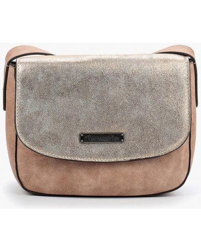 1f19afd1af91 Женские сумки Tamaris (Тамарис) - купить в интернет-магазине - Shopsy