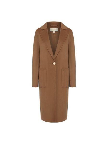 Пальто пальто Michael Michael Kors