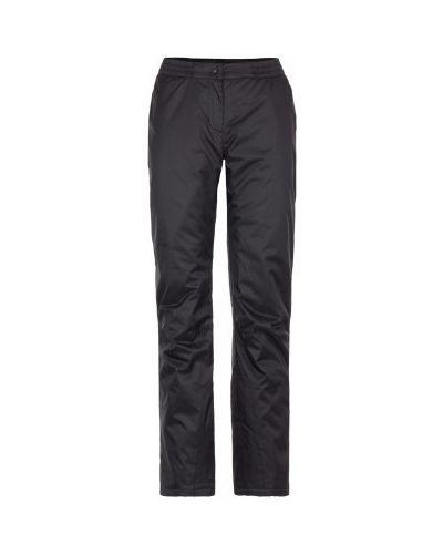 Утепленные брюки спортивные горнолыжные водостойкие Glissade