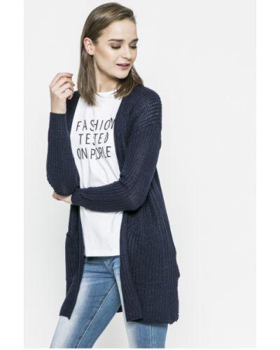 Вязаный свитер Answear