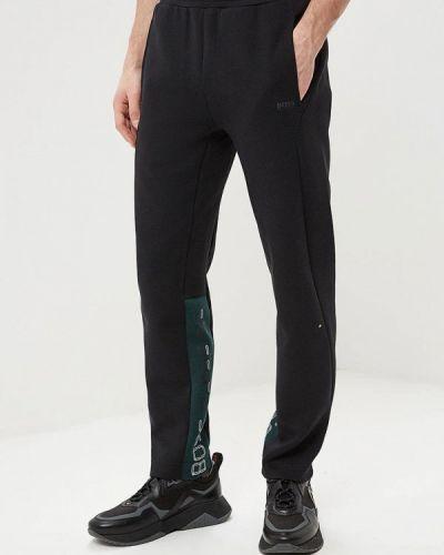 Мужские спортивные брюки Boss Hugo Boss (Босс Хуго Босс) - купить в ... 6e8ae6c452f48