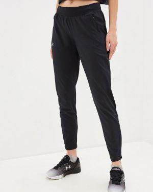 Спортивные брюки серые Under Armour
