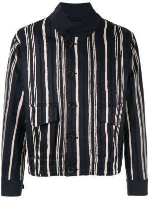 Куртка с манжетами укороченная Cerruti 1881