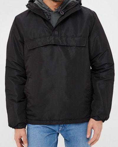 2cef91ab Купить мужские куртки Haily's в интернет-магазине Киева и Украины ...