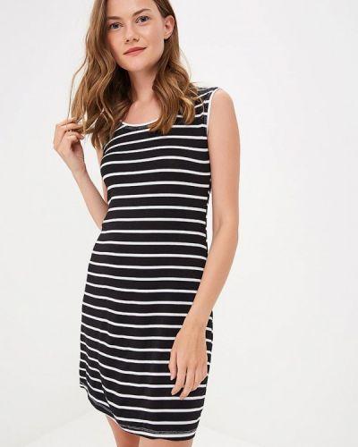Платье платье-майка осеннее Adelante